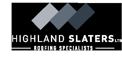 Highland Slaters Logo